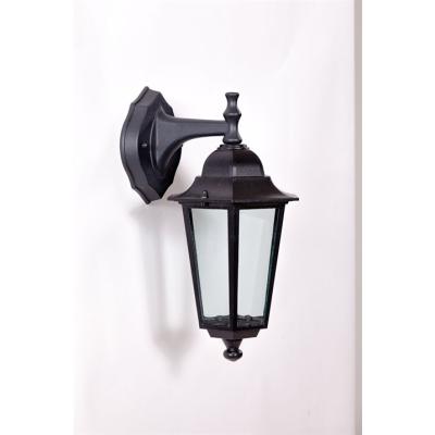 Настенный светильник PETERSBURG S 79802S Bl