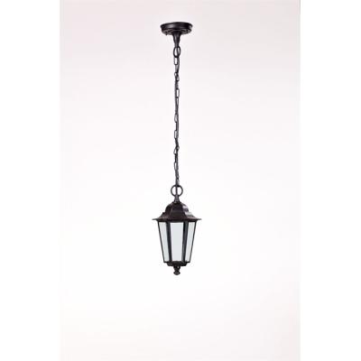 Подвесной светильник PETERSBURG S 79805S Bl