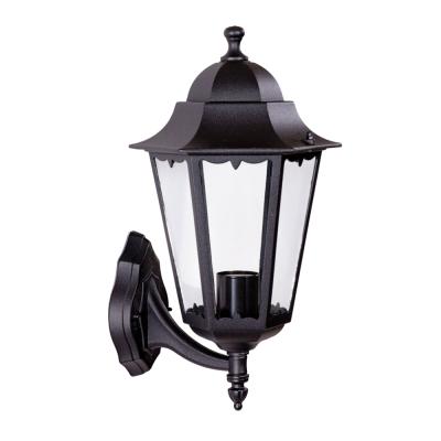 Настенный светильник PETERSBURG M 79801/04M Bl