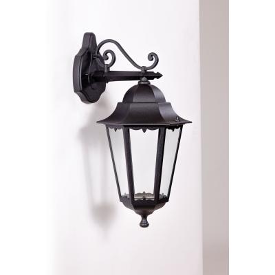Настенный светильник PETERSBURG M 79802/02M Bl