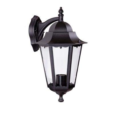 Настенный светильник PETERSBURG M 79802/04M Bl