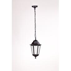 Подвесной светильник PETERSBURG M 79805M Bl