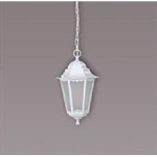 Подвесной светильник PETERSBURG M 79805M W