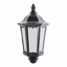 Настенный светильник PETERSBURG M 79855 Bl