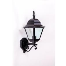 Настенный светильник QUADRO S 79901/02S Bl