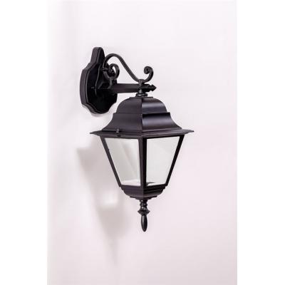 Настенный светильник QUADRO M 79902М Bl