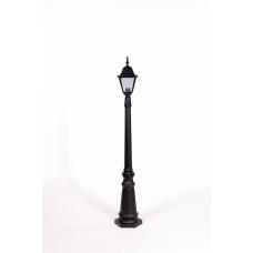 Наземный светильник QUADRO M 79911М Bl