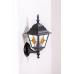 Настенный светильник QUADRO lead GLASS 79901M lgY Bl