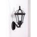 Настенный светильник ROMA S 95201/15S Bl