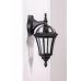 Настенный светильник ROMA S 95202S Bl