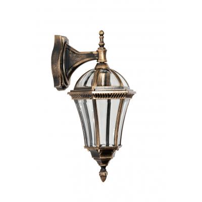 Настенный светильник ROMA S 95202S Gb