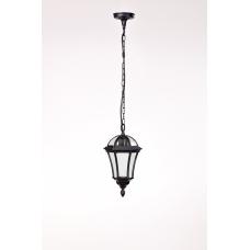 Подвесной светильник ROMA S 95205S Bl
