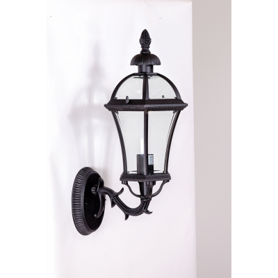 Настенный светильник ROMA L 95201/15L Bl