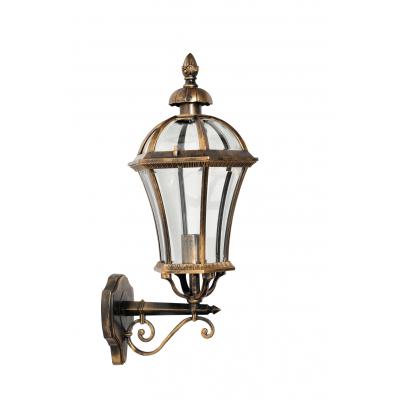 Настенный светильник ROMA L 95201/02L Gb