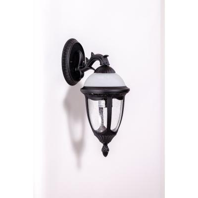 Настенный светильник St.LOUIS S 89102/15S Bl