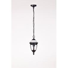 Подвесной светильник St.LOUIS S  89105S Bl