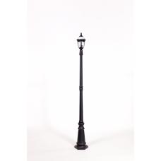 Фонарный столб St.LOUIS S  89109S Bl