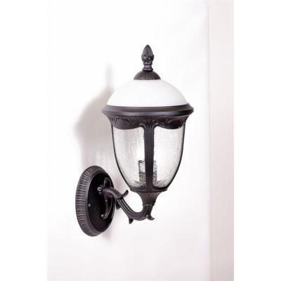 Настенный светильник St.LOUIS L 89101/15L Bl
