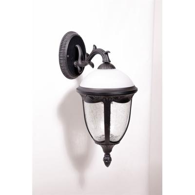 Настенный светильник St.LOUIS L 89102/15L Bl