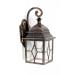 Настенный светильник TALLIN 1L 64302 Gb