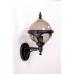Настенный светильник VENA 88401 Bl