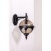 Настенный светильник VENA 88402 Bl
