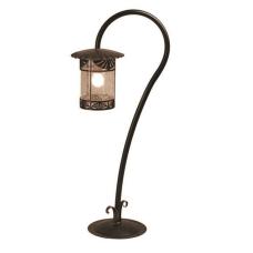 Кованый фонарь Marsel 230-32
