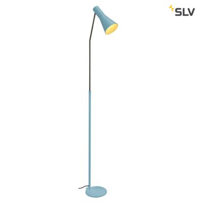 Напольный светильник PHELIA SL 146017
