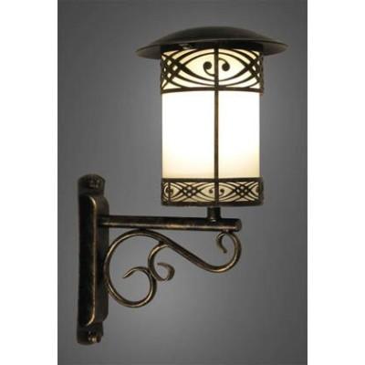 Настенный Кованый светильник Sicilia 120-11