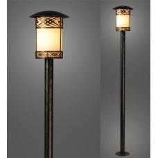 Кованый фонарь Sicilia 120-41