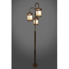Парковый светильник Sicilia 120-51