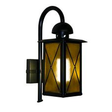 Настенный Кованый светильник Baveno 260-11 (Русские фонари)