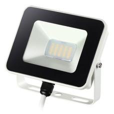 Настенно-потолочный прожектор Armin 357524