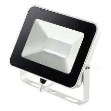 Настенно-потолочный прожектор Armin 357528