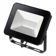 Настенно-потолочный прожектор Armin 357529