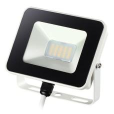 Настенно-потолочный прожектор Armin 357530