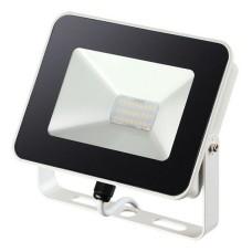 Настенно-потолочный прожектор Armin 357532