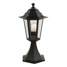 Уличный фонарь Globo Adamo 31882