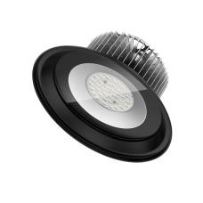 Промышленный светодиодный светильник SM-HIGH BAY LY 100Вт 6000К