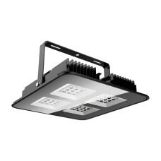 Промышленный светодиодный светильник SM-HIGH BAY JX 200Вт 6000К