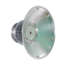 Светильник колокол SM-BELL150W