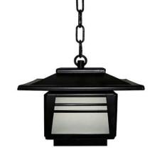 Подвесной светильник Novara 330-01