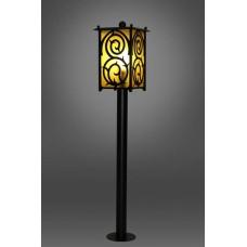Уличный фонарь Lauro 280-51