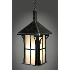 Подвесной фонарь Monreale 320-01