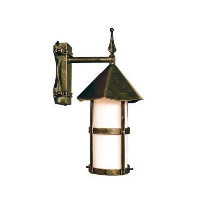 Настенный светильник Valerie 150-12