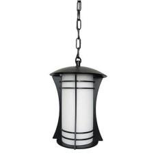 Подвесной светильник Bordo 180-01
