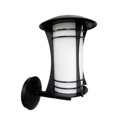 Настенный Кованый светильник Bordo 180-11
