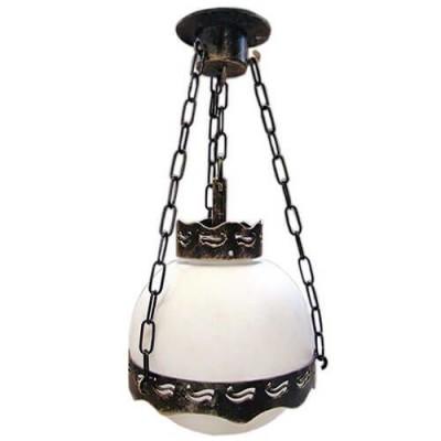 Подвесной светильник Diano 200-01