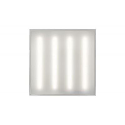 Офисный светодиодный светильник EFFEST Армстронг Люкс IP54 8001