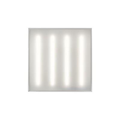 Офисный светодиодный светильник EFFEST Армстронг Люкс IP54 8002